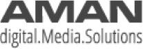 Logo16_Aman