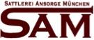 Logo16_Ansorge