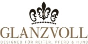 Logo16_Glanzvoll