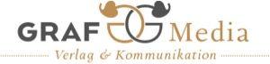 Logo16_GrafMedia