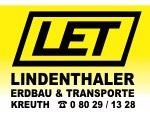 Logo16_Lindenthaler