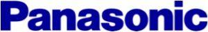 Logo16_Panasonic
