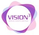 Logo16_Vision