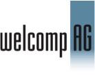 Logo16_welcomp