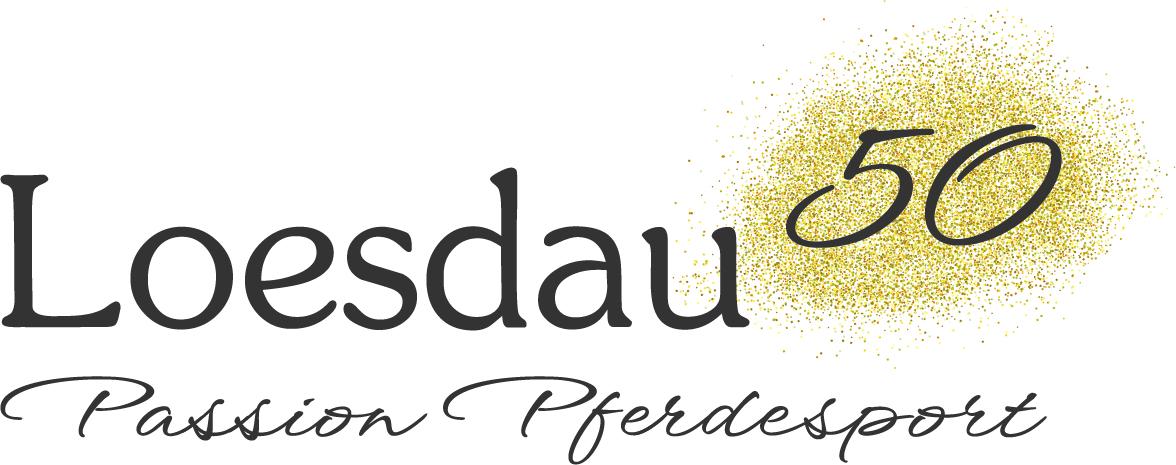 https://rvo-thann.de/WP/wp-content/uploads/2019/08/loesdau_jubilaeum_logo_4.jpg